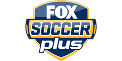 Sports TV Packages - FOX Soccer Plus - Plano, Texas - Single Source Satellite / Dish Beats Cable - DISH Authorized Retailer