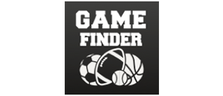 Game Finder | TV App |  Plano, Texas |  DISH Authorized Retailer