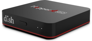 The HopperGO - On the GO DVR -  Plano, Texas - Single Source Satellite / Dish Beats Cable - DISH Authorized Retailer