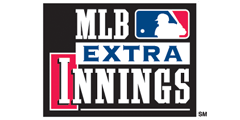 Sports TV Packages - MLB - Plano, Texas - Single Source Satellite / Dish Beats Cable - DISH Authorized Retailer