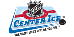 Sports TV Packages -NHL Center Ice - Plano, Texas - Single Source Satellite / Dish Beats Cable - DISH Authorized Retailer