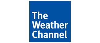 The Weather Channel | TV App |  Plano, Texas |  DISH Authorized Retailer