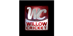 Sports TV Packages - Willow Cricket - Plano, Texas - Single Source Satellite / Dish Beats Cable - DISH Authorized Retailer